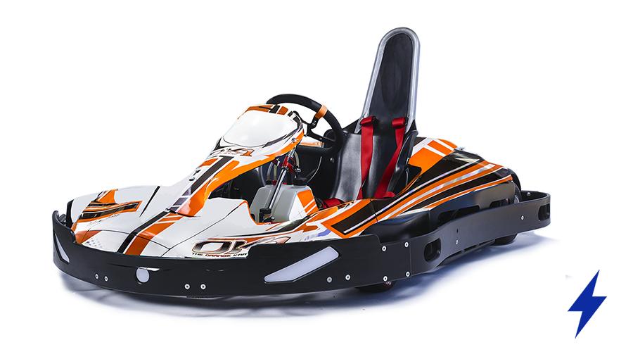 raceline-light-electric